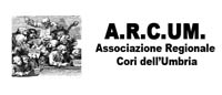 Associazione Regionale Cori dell'Umbria