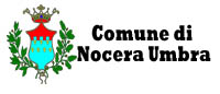 Comune di Nocera Umbra