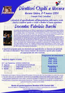 Barchi2014