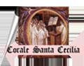 Corale S.Cecilia di Nocera Umbra