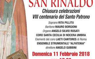 locandina-concerto-san-rinaldo-2017