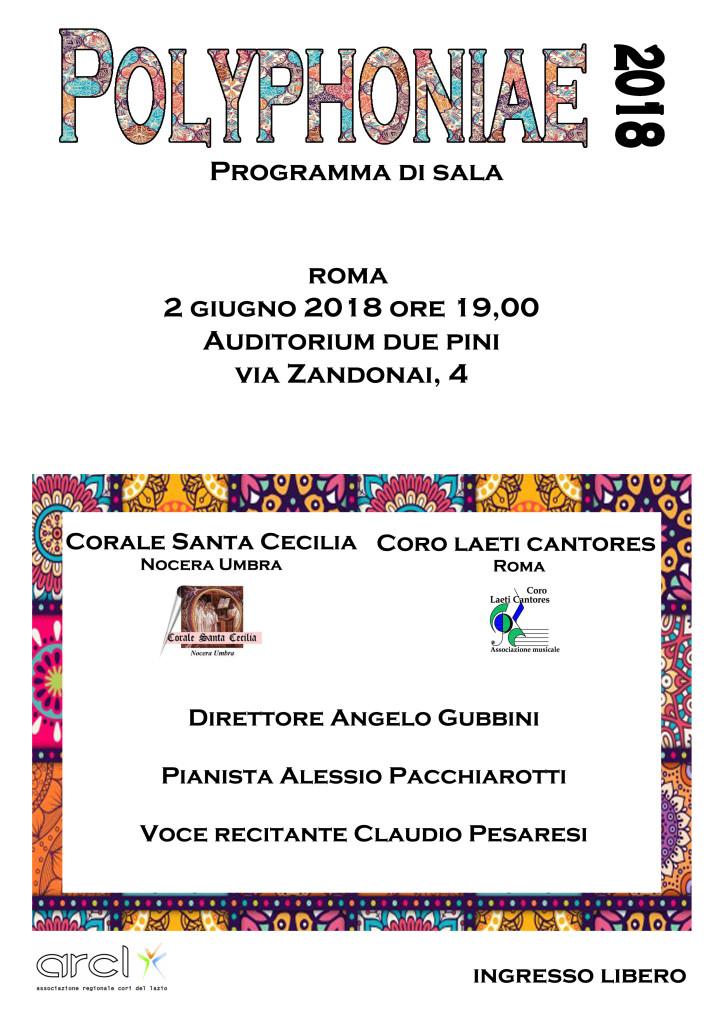 programma di sala (1)