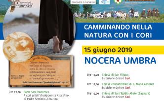 incanto_2019_nocera